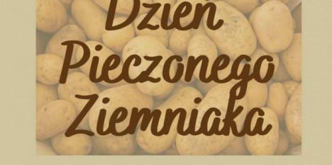 Dzień Pieczonego Ziemniaka dla Liturgicznej Służby Ołtarza!