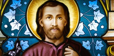 5 rad, jak nie zmarnować roku św. Józefa